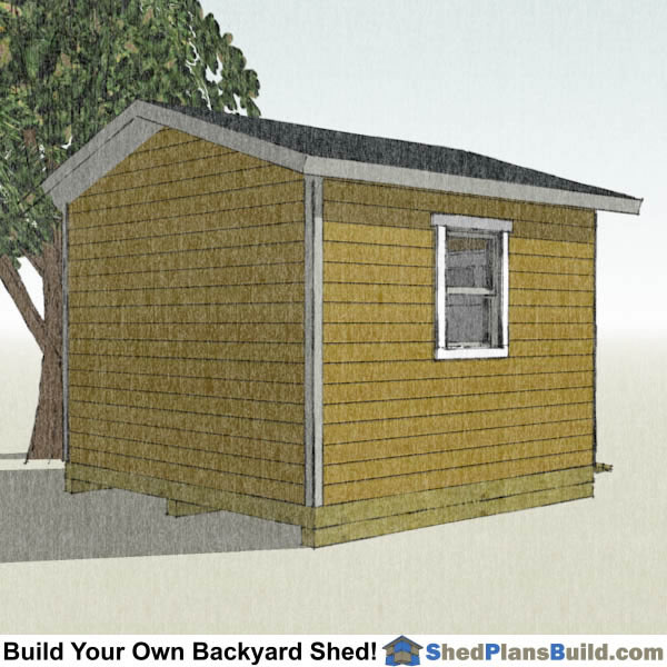 Garage door 12 x 12 garage door inspiring photos for Storage shed overhead door