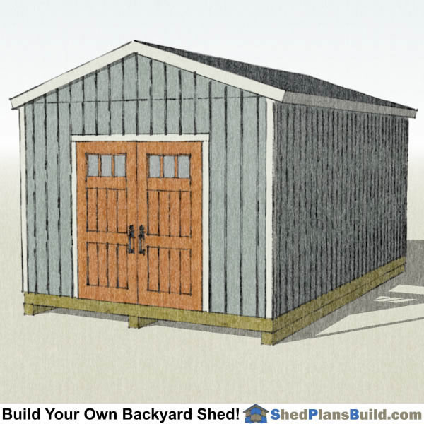 work kilogram and shed structure The ready shed is the simplest and speediest the ready shed is the simplest and speediest do-it-yourself solution to your outdoor storage and organizational needs john deere package upgrades include durability enhancements like heavy duty floor joists pressure treated plywood flooring and a diamond plate entry threshold.